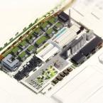 工业设计港