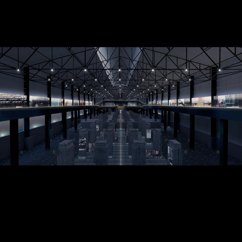 工业设计港10