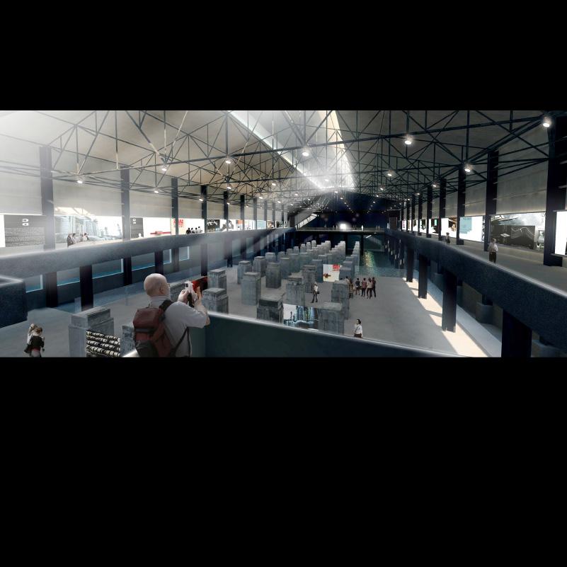工业设计港9